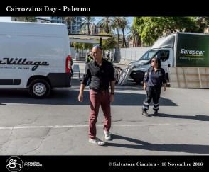 d8b_0842_bis_carrozzina_day