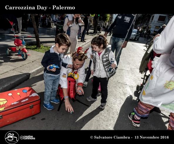 d8b_0844_bis_carrozzina_day