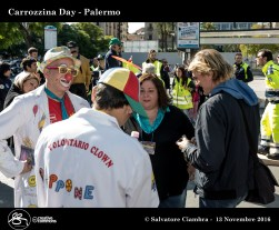 d8b_0853_bis_carrozzina_day