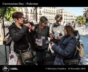 d8b_0855_bis_carrozzina_day