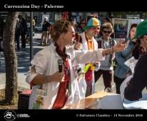 d8b_0860_bis_carrozzina_day