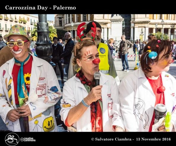 d8b_0862_bis_carrozzina_day
