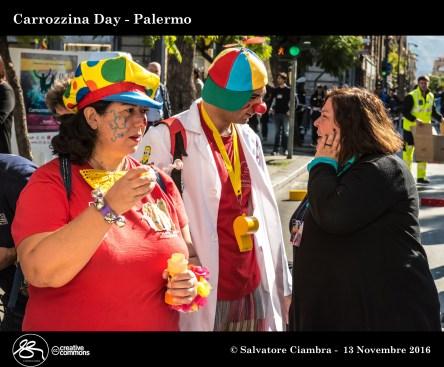 d8b_0863_bis_carrozzina_day