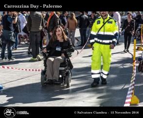 d8b_0867_bis_carrozzina_day