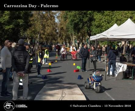 d8b_0872_bis_carrozzina_day