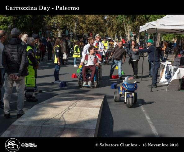 d8b_0873_bis_carrozzina_day