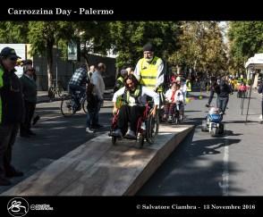 d8b_0879_bis_carrozzina_day