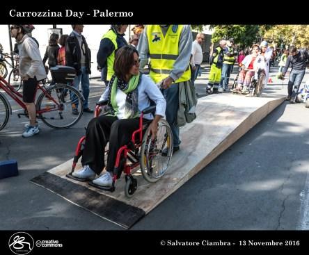 d8b_0881_bis_carrozzina_day