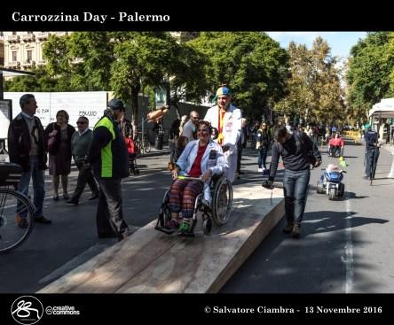 d8b_0882_bis_carrozzina_day