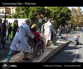 d8b_0886_bis_carrozzina_day