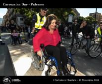 d8b_0890_bis_carrozzina_day