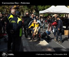 d8b_0891_bis_carrozzina_day