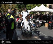 d8b_0893_bis_carrozzina_day