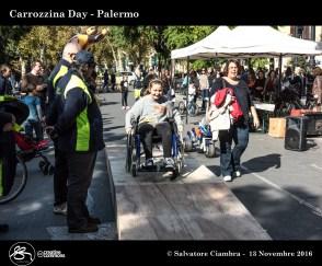 d8b_0894_bis_carrozzina_day