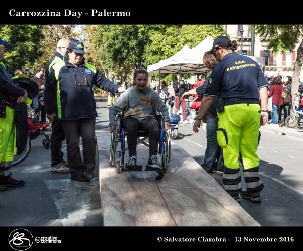 d8b_0895_bis_carrozzina_day
