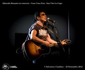 _D7A7014_bis_CousCous_2012_Concerto_Bennato