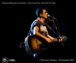 _D7A7027_bis_CousCous_2012_Concerto_Bennato