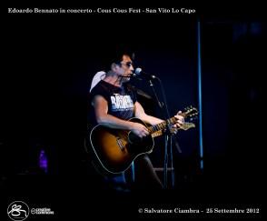_D7A7070_bis_CousCous_2012_Concerto_Bennato