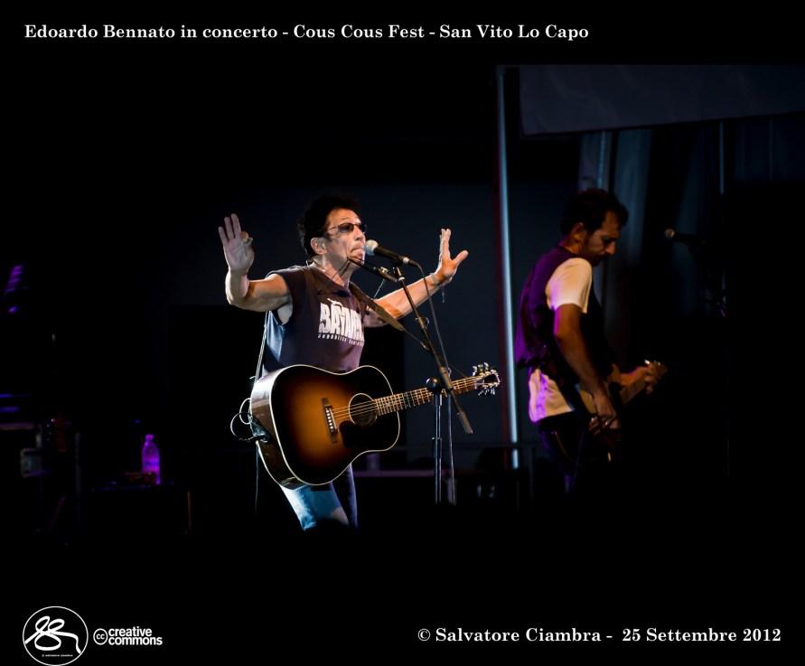 _D7A7073_bis_CousCous_2012_Concerto_Bennato