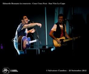 _D7A7076_bis_CousCous_2012_Concerto_Bennato