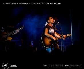 _D7A7092_bis_CousCous_2012_Concerto_Bennato