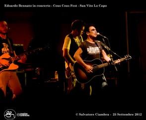 _D7A7107_bis_CousCous_2012_Concerto_Bennato