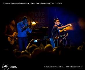 _D7A7249_bis_CousCous_2012_Concerto_Bennato