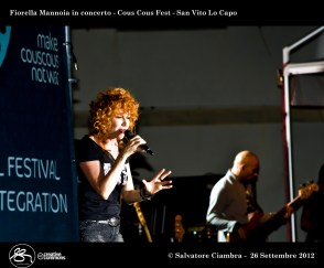 _D7A7417_bis_CousCous_2012_Concerto_Mannoia