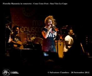 _D7A7450_bis_CousCous_2012_Concerto_Mannoia