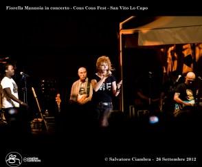_D7A7457_bis_CousCous_2012_Concerto_Mannoia