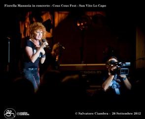 _D7A7485_bis_CousCous_2012_Concerto_Mannoia