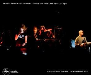 _D7A7512_bis_CousCous_2012_Concerto_Mannoia