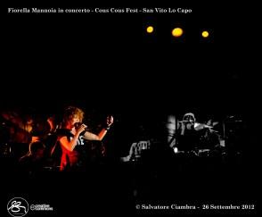 _D7A7517_bis_CousCous_2012_Concerto_Mannoia