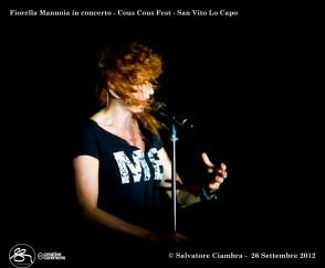 _D7A7553_bis_CousCous_2012_Concerto_Mannoia