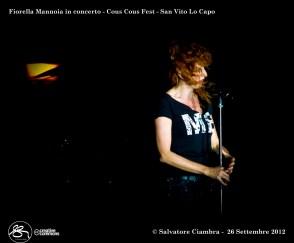 _D7A7554_bis_CousCous_2012_Concerto_Mannoia