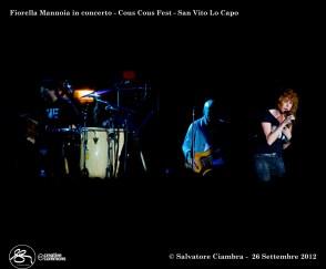 _D7A7558_bis_CousCous_2012_Concerto_Mannoia