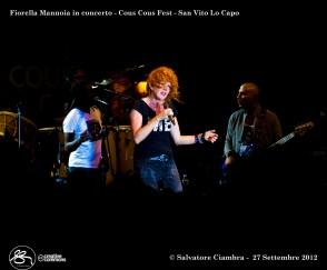 _D7A7679_bis_CousCous_2012_Concerto_Mannoia