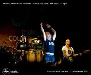 _D7A7760_bis_CousCous_2012_Concerto_Mannoia