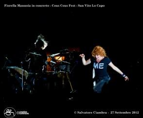 _D7A7785_bis_CousCous_2012_Concerto_Mannoia