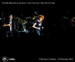 _D7A7790_bis_CousCous_2012_Concerto_Mannoia