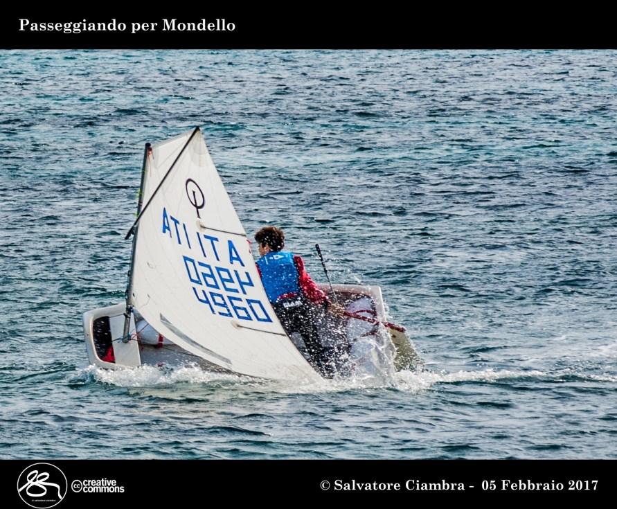 _D7D6009_bis_Mondello