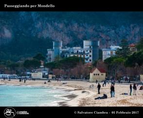 _D7D6033_bis_Mondello