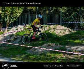 _D7D6093_bis_Ciclo_Cross