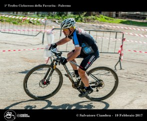 _D7D6131_bis_Ciclo_Cross