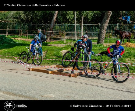 _D7D6172_bis_Ciclo_Cross