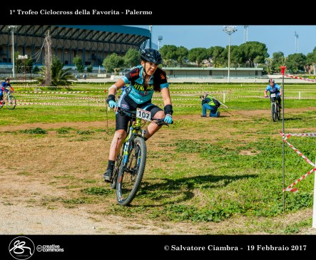 _D7D6178_bis_Ciclo_Cross