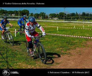 _D7D6217_bis_Ciclo_Cross