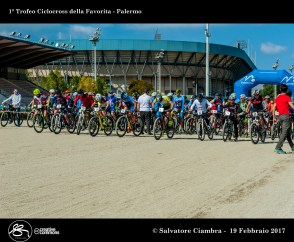_D7D6233_bis_Ciclo_Cross