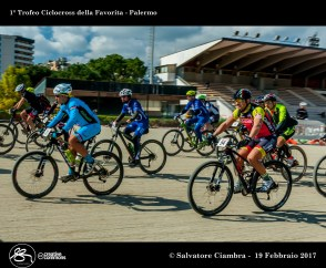 _D7D6247_bis_Ciclo_Cross