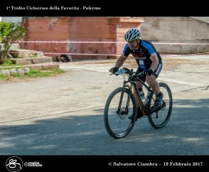 _D7D6293_bis_Ciclo_Cross